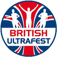 british ultra fest